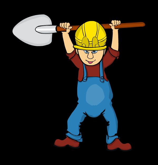 free labor day clip art.