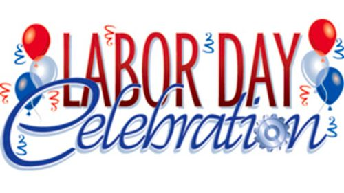 Labor day clip art microsoft free clipart images.