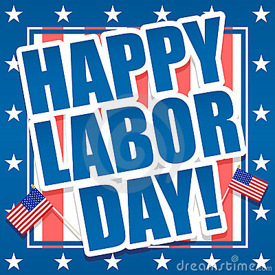 Labor day labor clipart free clipart images.