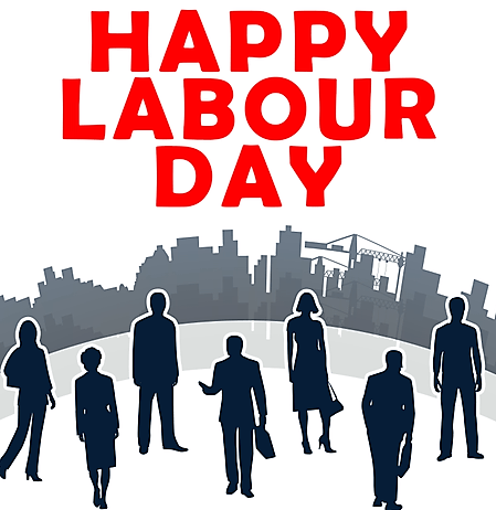 Best Free* 2016 Happy Labor Day Clip Art, Wallpapers, Images.