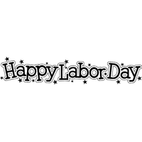Download Labor Day Category Png, Clipart and Icons.