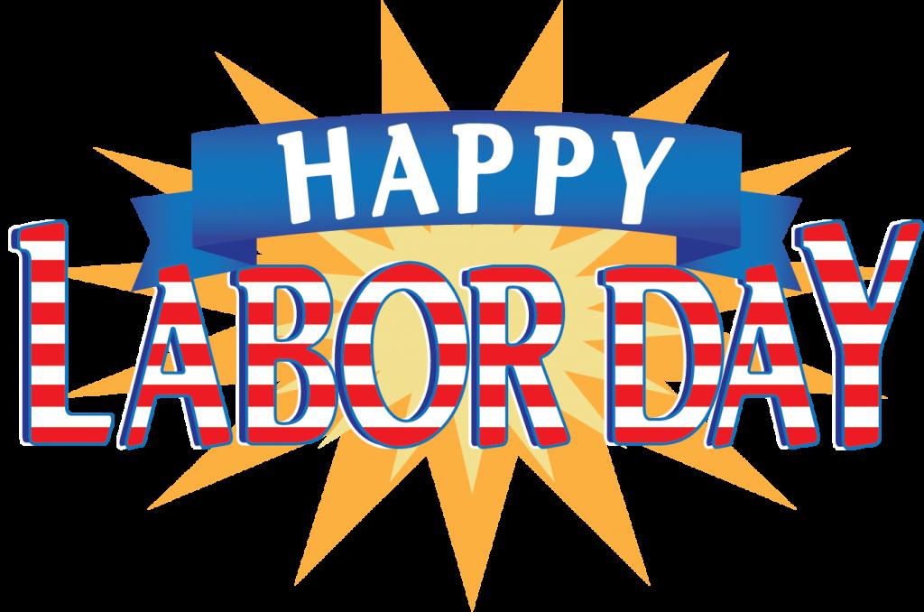Best Labor Day Clip Art #6519.
