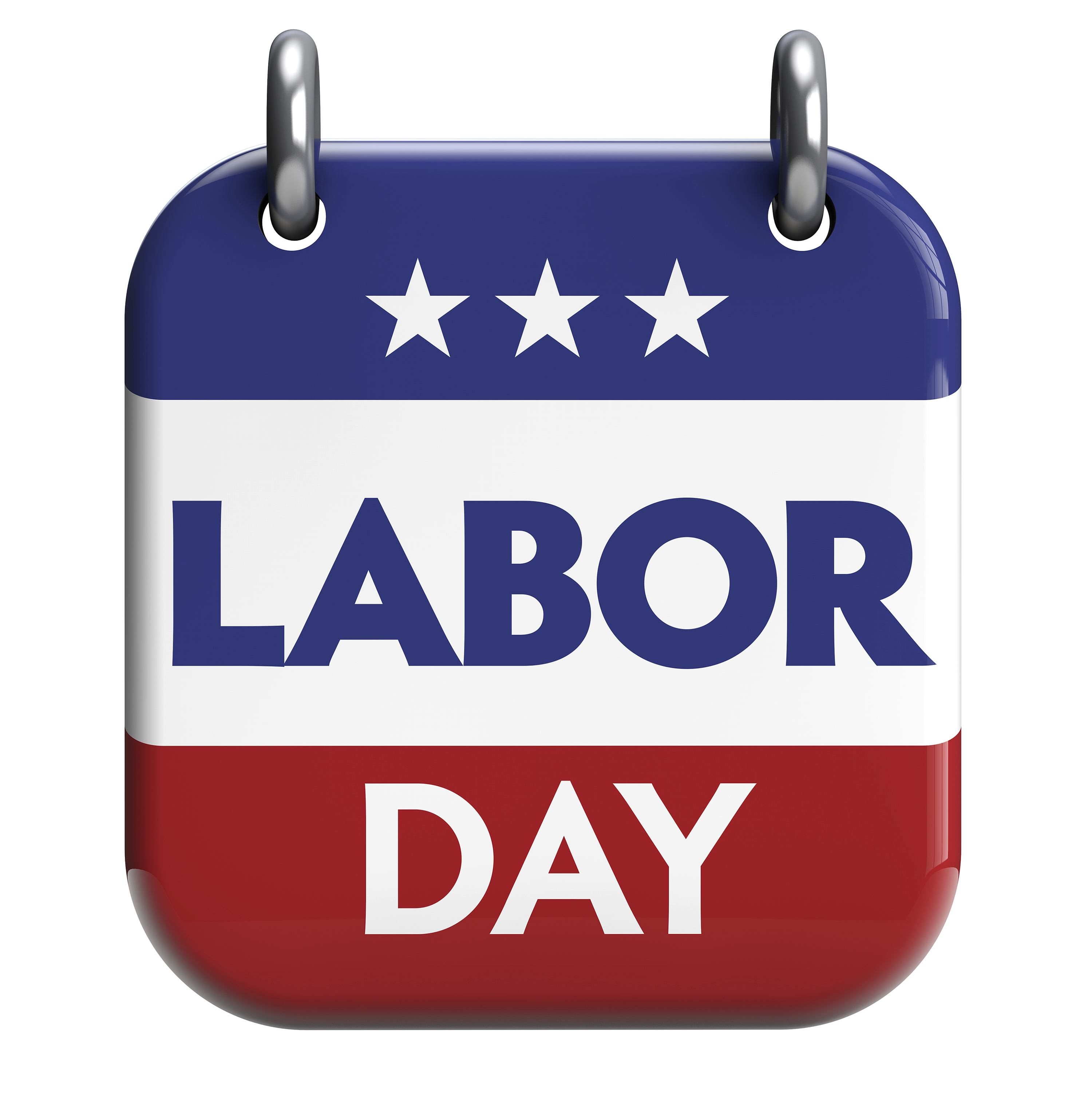 Labor Day.png.