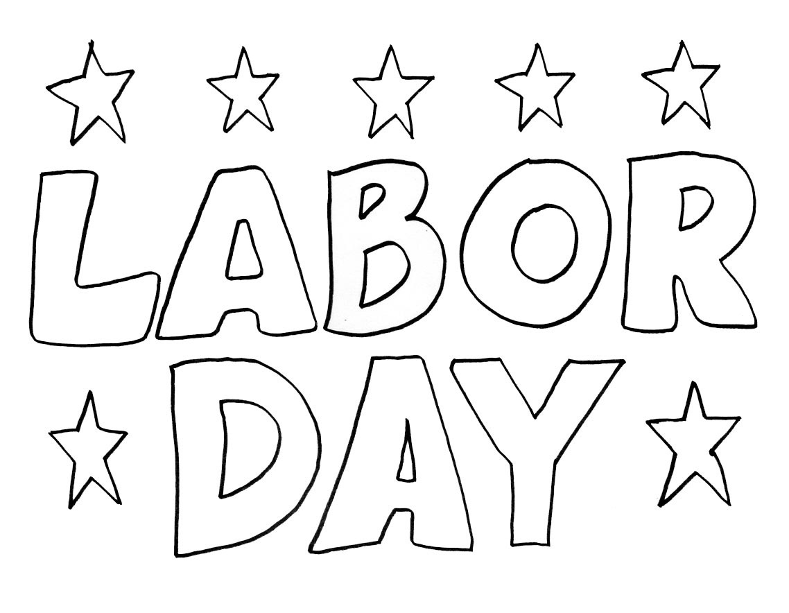 Labor Day Golf Clipart « ClipartPen.