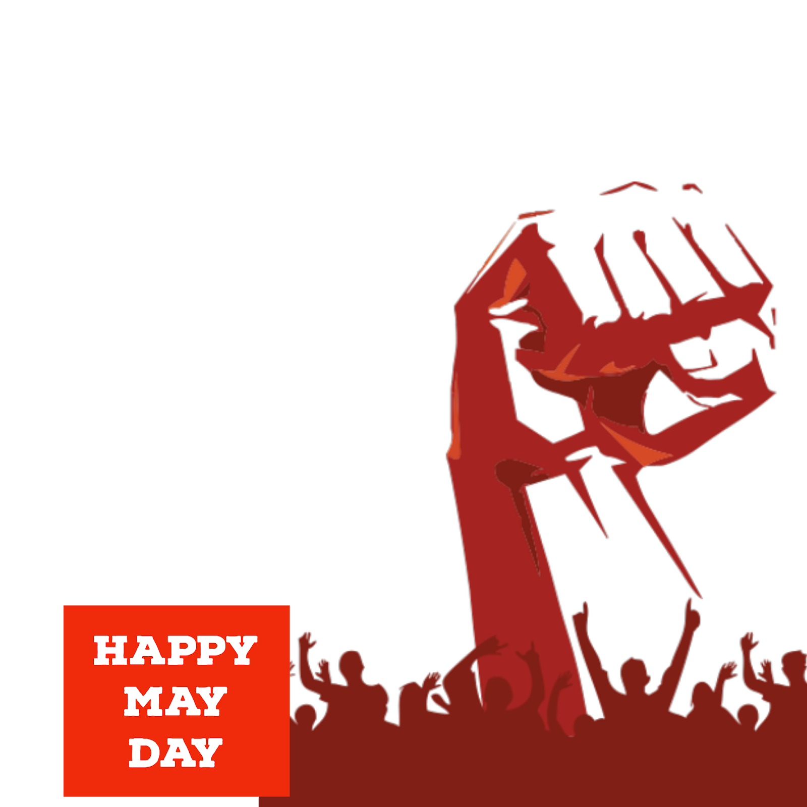 Labour Day Labor Day Clip art.