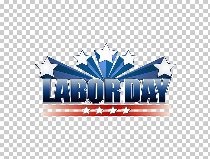 Columbus Day Labor Day Independence Day , Labour, Labor Day.