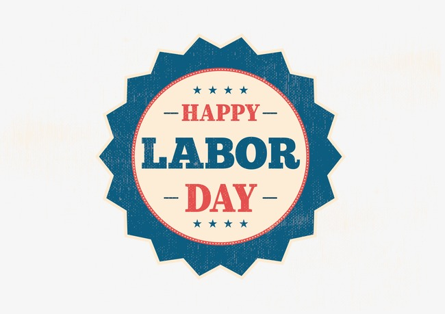 Labor Day Png & Free Labor Day.png Transparent Images #2750.