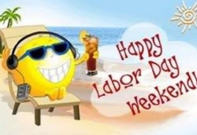 Labor day weekend clipart 2 » Clipart Portal.