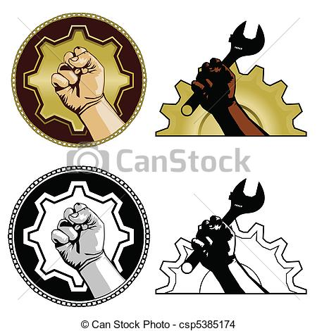 Labor Clip Art Vector Graphics. 12,217 Labor EPS clipart vector.