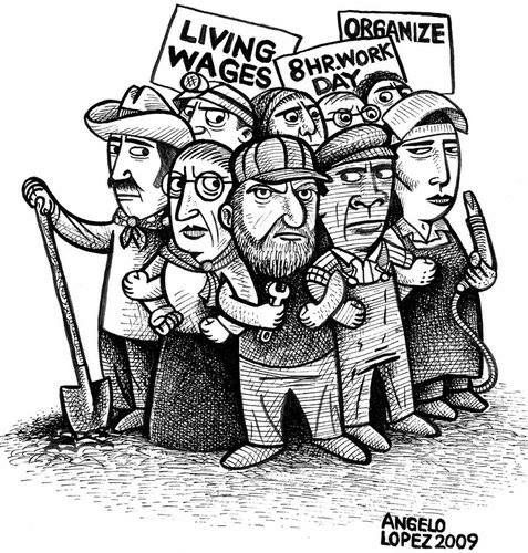 1000+ images about Union & Labor Movement on Pinterest.