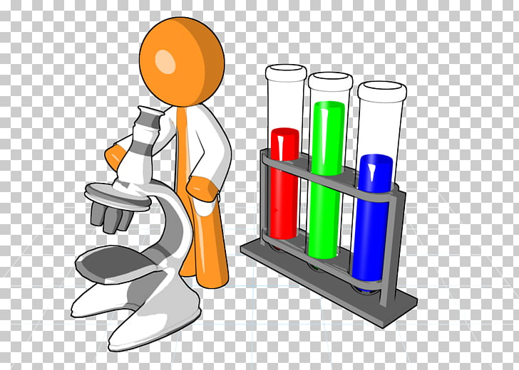 Laboratory Science Pathology , Science Fair PNG clipart.