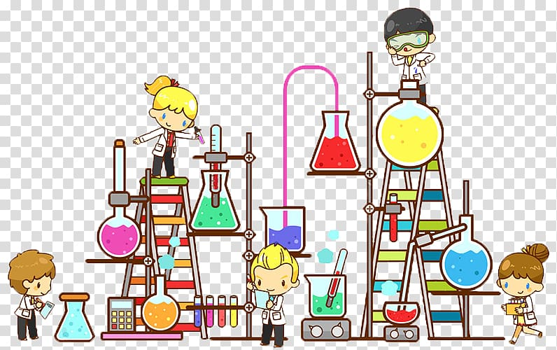 Lab clipart cartoon, Lab cartoon Transparent FREE for.