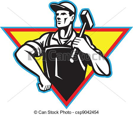 Laborer Illustrations and Stock Art. 18,853 Laborer illustration.