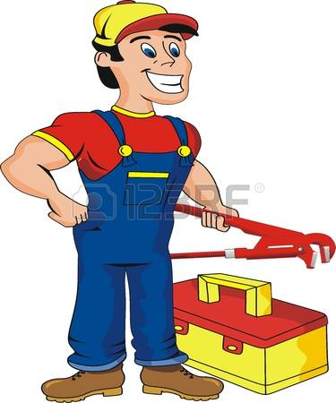 3,716 Laborers Stock Vector Illustration And Royalty Free Laborers.