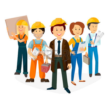 3,565 Laborers Stock Vector Illustration And Royalty Free Laborers.