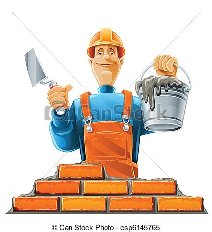 Labour Illustrations and Stock Art. 4,182 Labour illustration and.
