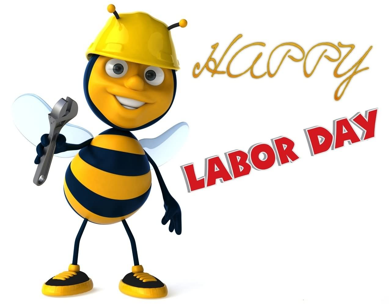 40+ Best Labour Day Greeting Pictures And Images.