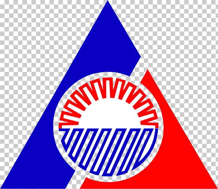 Overseas Workers Welfare Administration Overseas Filipinos.