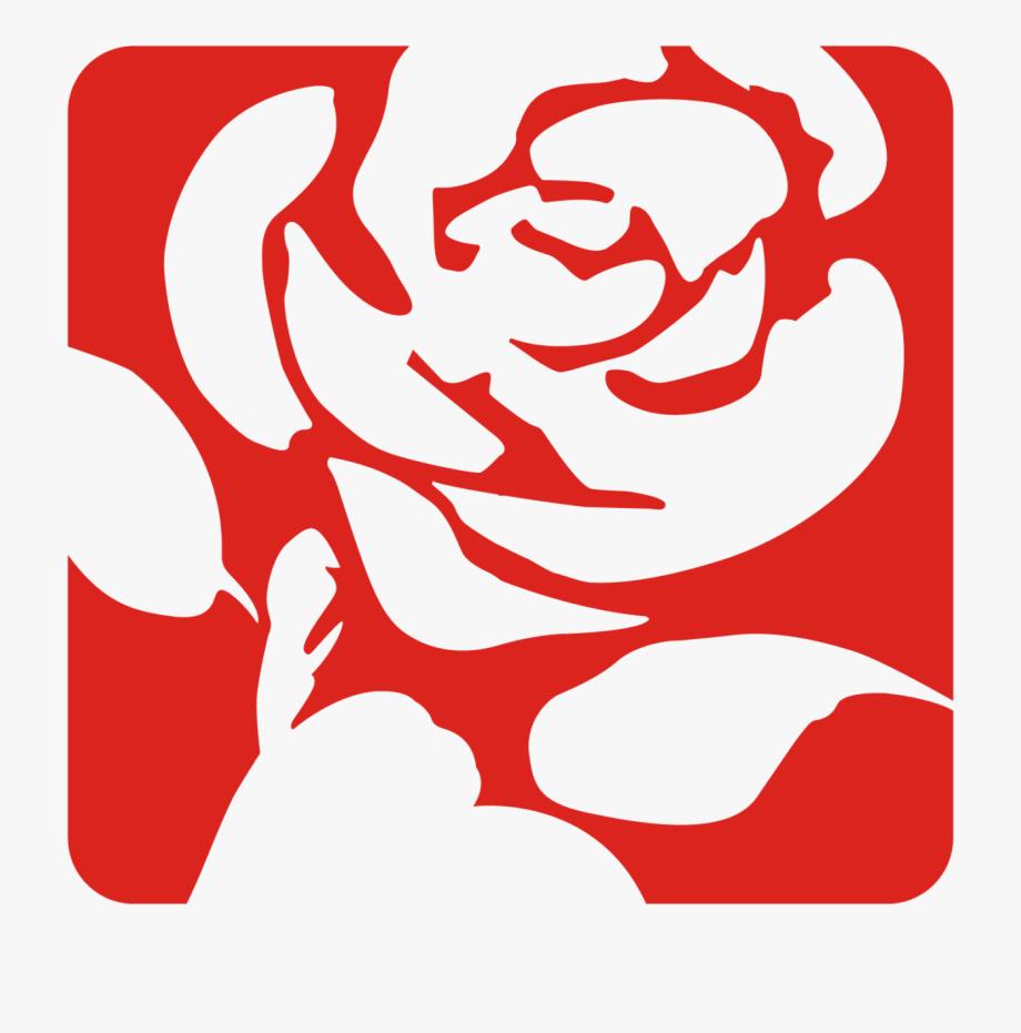 Labour Party Uk Logo , Transparent Cartoon, Free Cliparts.