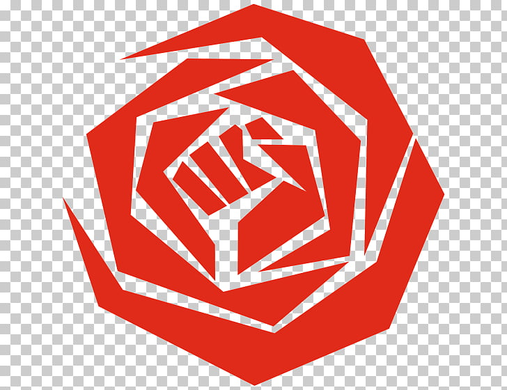 Labour Party Netherlands Political party Logo Party leader.