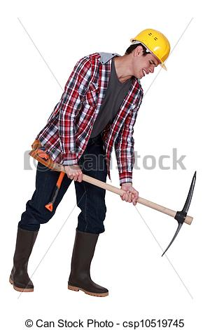 Labourer Stock Photo Images. 5,246 Labourer royalty free pictures.