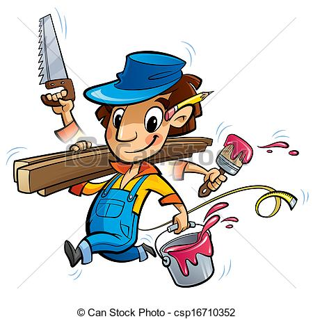 Labourer Illustrations and Stock Art. 372 Labourer illustration.