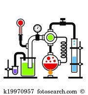 Laboratory Clip Art Royalty Free. 30,818 laboratory clipart vector.