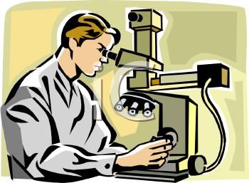 Clip Art Medical Labs Clipart.