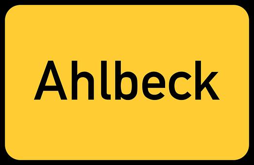 Mecklenburg.