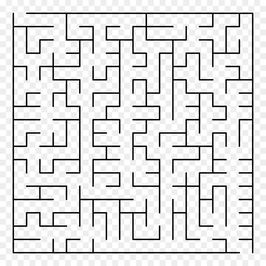 Maze Png Download.