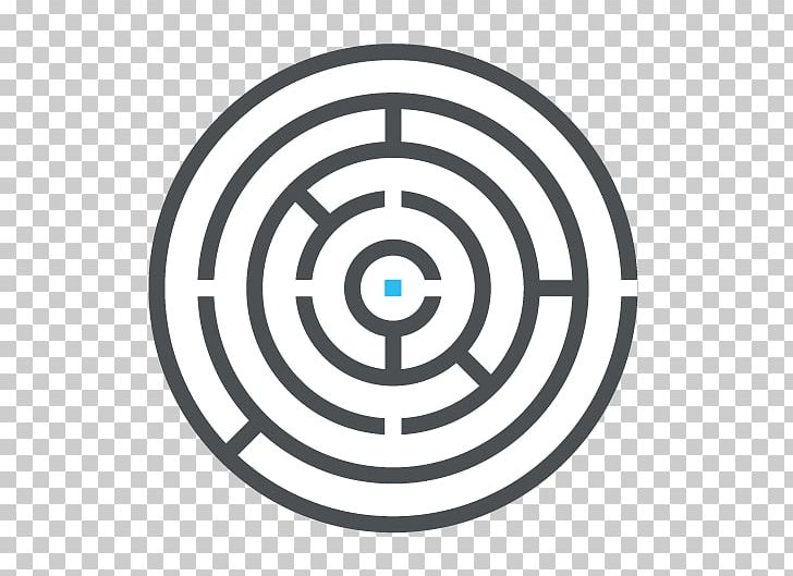 Maze Labyrinth PNG, Clipart, Area, Black And White, Challenging.