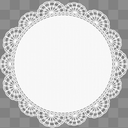 Lace Circle Png (109+ images in Collection) Page 2.