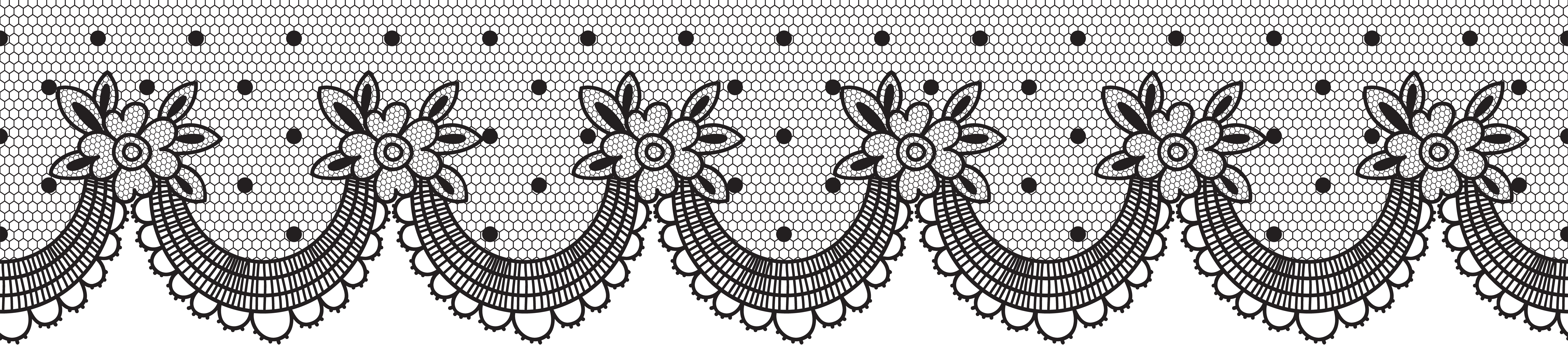 Lace clip art free clipart images gallery for free download.