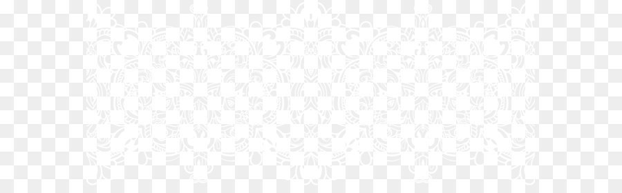 Lace clipart file, Lace file Transparent FREE for download.