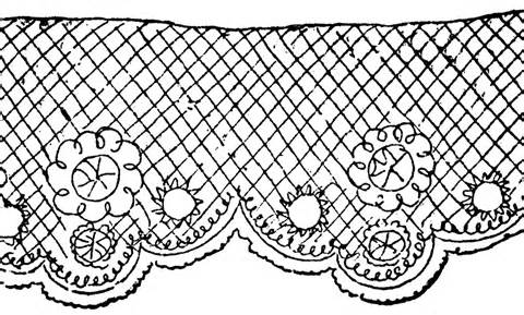 Free Lace Cliparts, Download Free Clip Art, Free Clip Art on.