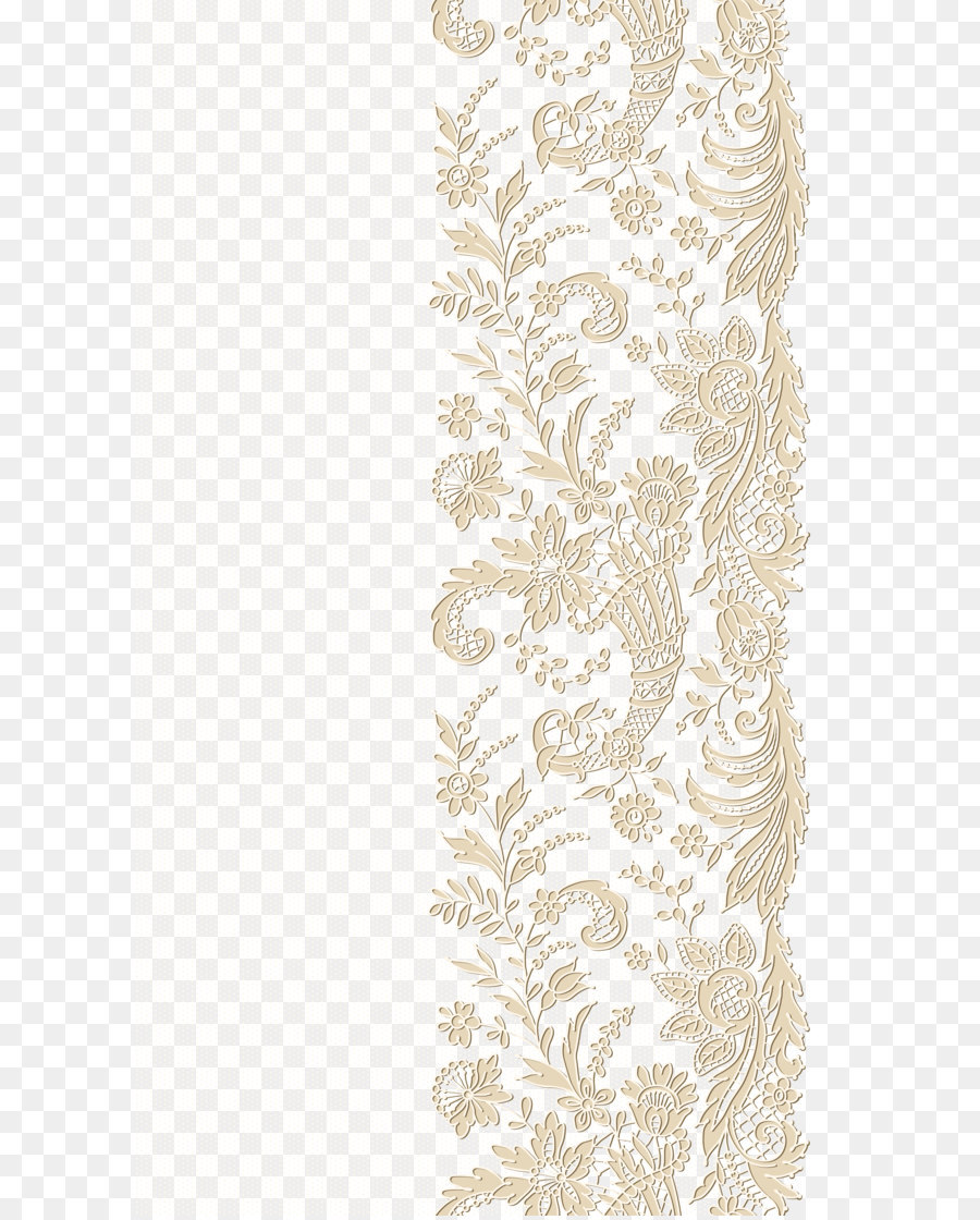 Free Lace Clipart Transparent, Download Free Clip Art, Free.