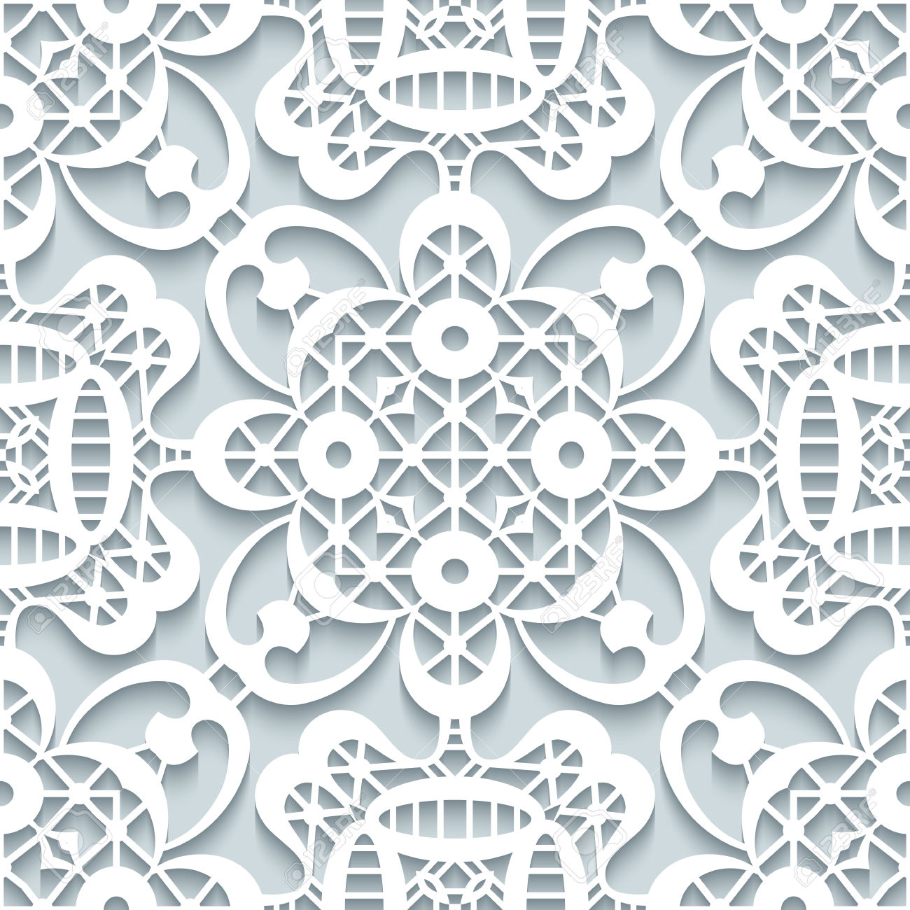 lace pattern clipart   clipground