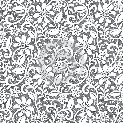 Lace Background Clipart Free.