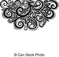 Lace Clipart and Stock Illustrations. 108,168 Lace vector EPS.