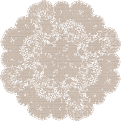 Download LACE Free PNG transparent image and clipart.