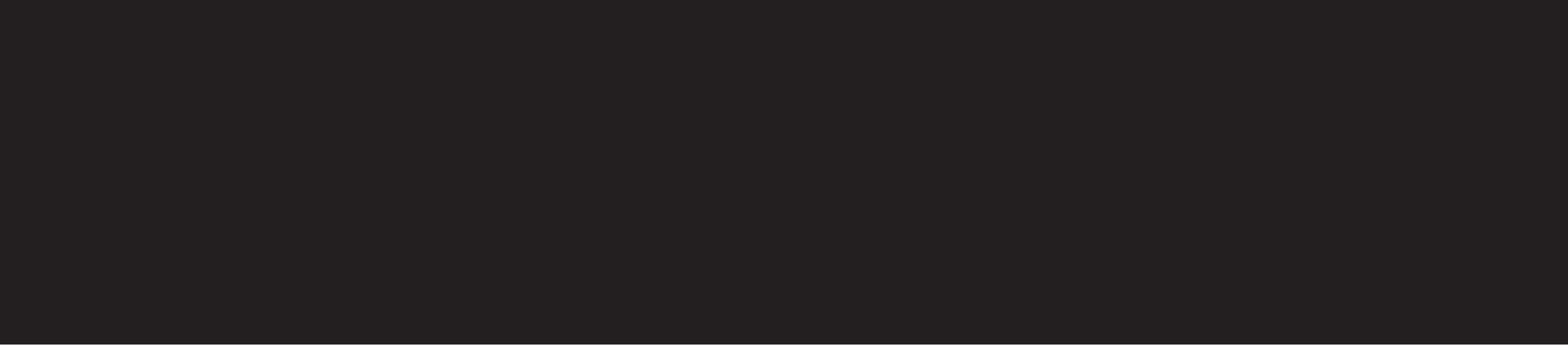 Deco Lace Transparent PNG Clip Art Image.