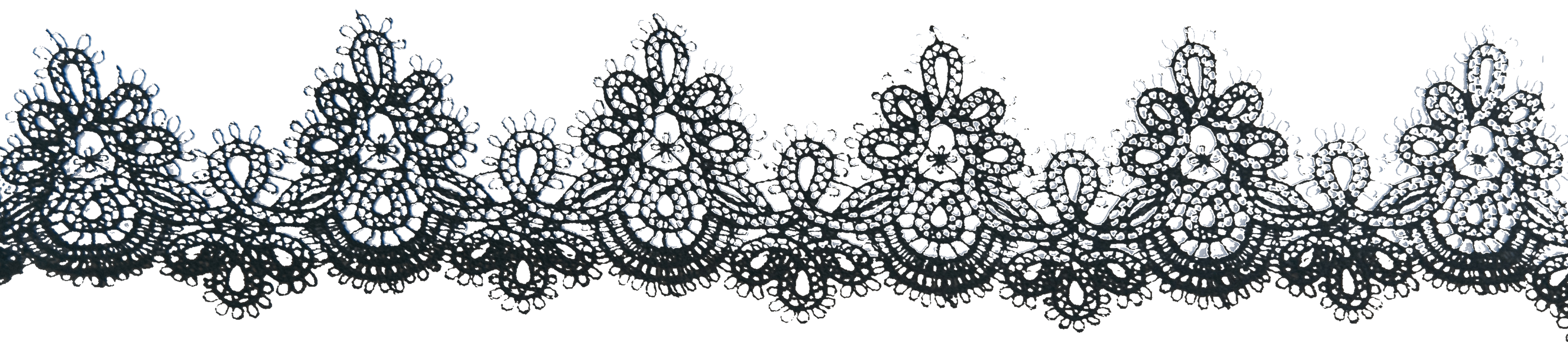 lace trim png 10 free Cliparts | Download images on ...