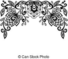 Laces Clipart and Stock Illustrations. 105,511 Laces vector EPS.