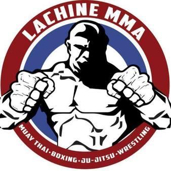 Lachine MMA.