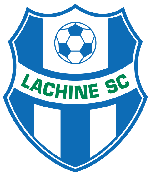Lachine Soccer.