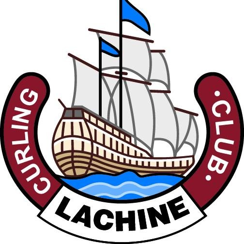 Lachine Curling Club (@LachineCurling).