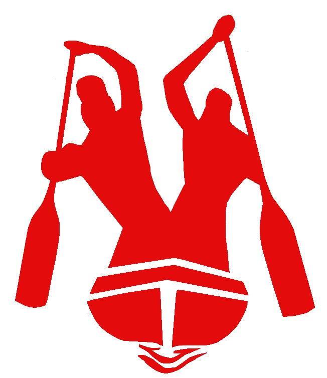 Canada's Sprint Canoe Clubs.