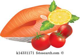 Cherry tomatoes Clip Art Illustrations. 257 cherry tomatoes.