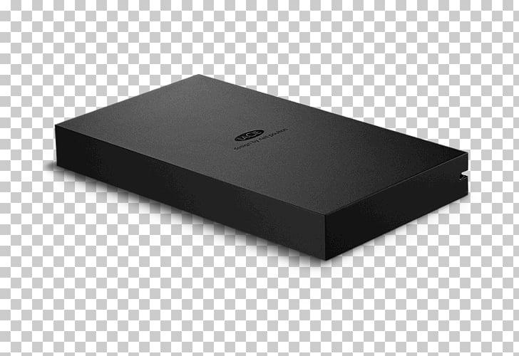 LaCie Hard Drives Thunderbolt Terabyte IEEE 1394, Aluminum.