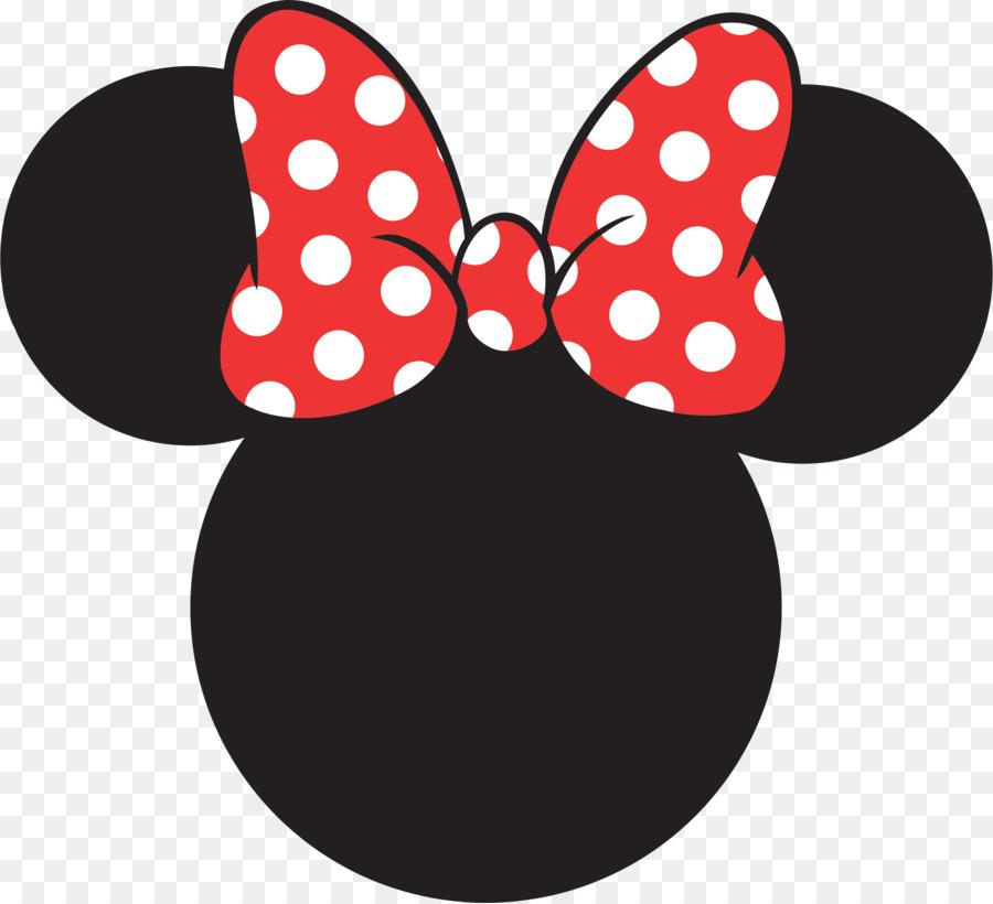Laco Minnie Vermelho21 Corbata De Minnie Mouse.